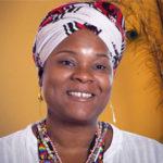 Gogo Ekhaya