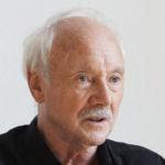 Prof. Dr. Günter Faltin