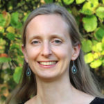 Dr. Sarah Moritz