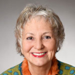 Prof. Dr. Irmela Neu