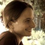 Paramjyoti Carola Stieber
