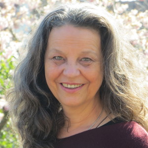Speaker - Petra Kral-Leonhard