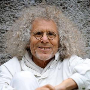 Speaker - Rainer Langhans