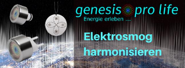 www.genesis-pro-life.com